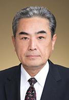 代表董事社长 神谷哲郎