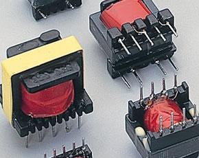 Coils Transformers